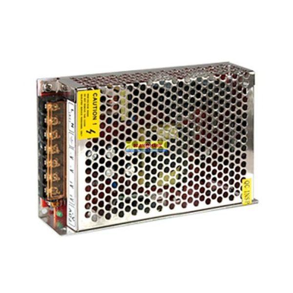 Блок питания интерьерный 120 W 12 V