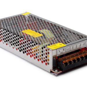 Блок питания интерьерный 250 W 24 V