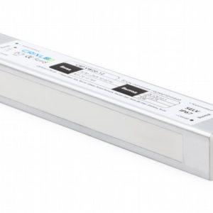 30W IP65