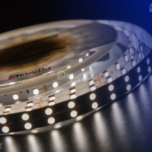 Светодиодная лента LUX 5050-DW-120L-V24-IP33