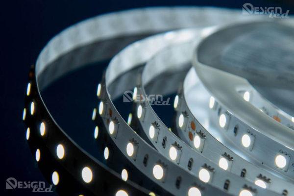 Светодиодная лента LUX 5050-RGB-60L-V12-IP33