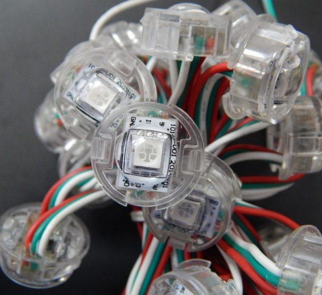 flash-module