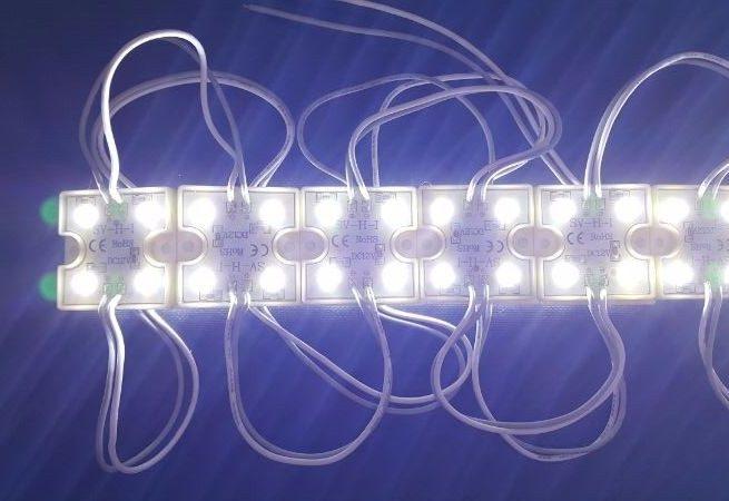 svetodiodnyy-modul-4x2835-cw-120-lm_e7b4a5159ed11c8_800x600