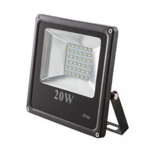 n-led-20w-1100x1100