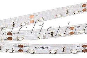 Светодиодные ленты / Ленты LUX smd 335 боковое свеч. открытые RS 12V 60; Изображение товаров: 011668 Лента RS 2-5000 12V White (335, 300 LED); 019944 Лента RS 2-5000 12V Day (335, 300 LED); 011671 Лента RS 2-5000 12V Warm (335, 300 LED)