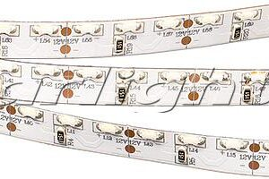 Светодиодные ленты / Ленты LUX smd 335 боковое свеч. открытые RS 12V 120 2x; Изображение товаров: 013347 Лента RS 2-5000 12V White 2x (335, 600 LED); 019945 Лента RS 2-5000 12V Day 2x (335, 600 LED); 013344 Лента RS 2-5000 12V Warm 2x (335, 600 LED)