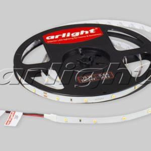 Светодиодные ленты / Ленты LUX smd 3528 открытые RT 24V 30, 60; Изображение товаров: 019916 Лента RT 2-5000 0.5X 24V Cool (3528, 150 LED, LUX); 019917 Лента RT 2-5000 0.5X 24V White (3528, 150 LED, LUX); 019918 Лента RT 2-5000 0.5X 24V Day (3528, 150 LED, LUX); 019919 Лента RT 2-5000 0.5X 24V Warm2700 (3528, 150 LED, LUX)