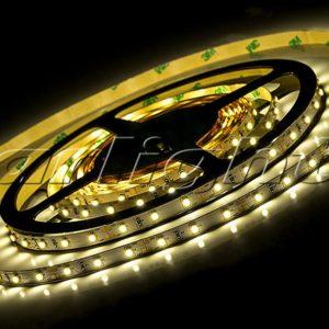 Светодиодные ленты / Ленты LUX smd 3528 открытые RT 12V 60; Изображение товаров: 011568 Лента RT 2-5000 12V Day White (3528, 300 LED, LUX); 010597 Лента RT 2-5000 12V Warm (3528, 300 LED, LUX); 018088 Лента RT 2-5000 12V S-Warm (3528, 300 LED, LUX)