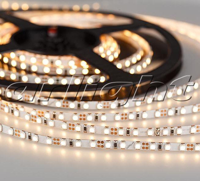 Светодиодные ленты / Ленты LUX smd 3528 открытые RT 12V 120 2x 5mm; Изображение товаров: 014994 Лента RT 2-5000 12V Day White-5mm 2x (3528,600 LED; 014995 Лента RT 2-5000 12V Warm-5mm 2x(3528, 600 LED, LUX; 018101 Лента RT 2-5000 12V S-Warm-5mm 2x(3528,600 LED,LUX