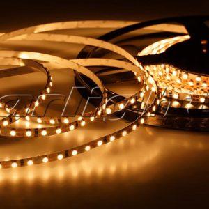 Светодиодные ленты / Ленты LUX smd 3528 открытые RT 12V 120 2x 5mm; Изображение товаров: 014995 Лента RT 2-5000 12V Warm-5mm 2x(3528, 600 LED, LUX; 018101 Лента RT 2-5000 12V S-Warm-5mm 2x(3528,600 LED,LUX