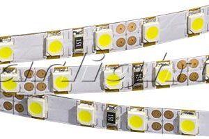 Светодиодные ленты / Ленты LUX smd 3528 открытые RT 12V 120 2x 5mm; Изображение товаров: 015212 Лента RT 2-5000 12V S-Cool-5mm 2x(3528,600LED,LUX); 015005 Лента RT 2-5000 12V Cool-5mm 2x (3528,600 LED,LUX); 014992 Лента RT 2-5000 12V White-5mm 2x(3528, 600LED, LUX; 014994 Лента RT 2-5000 12V Day White-5mm 2x (3528,600 LED; 014995 Лента RT 2-5000 12V Warm-5mm 2x(3528, 600 LED, LUX; 018101 Лента RT 2-5000 12V S-Warm-5mm 2x(3528,600 LED,LUX