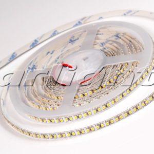 Светодиодные ленты / Ленты LUX smd 3528 открытые RT 24V 180 3x; Изображение товаров: 018729 Лента RT6-3528-180 24V Cool 3x (900 LED); 017429 Лента RT6-3528-180 24V White 3x (900 LED); 017418 Лента RT6-3528-180 24V Day White 3x (900 LED); 017419 Лента RT6-3528-180 24V Warm White 3x (900 LED)