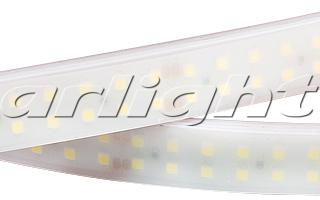 Светодиодные ленты / Ленты LUX smd 3528 герметич. RTW 24V 240 2x2; Изображение товаров: 018998 Лента RTW 2-5000PW 24V White 2x2 (3528, 1200LED, LUX); 019000 Лента RTW 2-5000PW 24V Day White 2x2 (3528, 1200LED, LUX); 018999 Лента RTW 2-5000PW 24V Warm 2x2 (3528, 1200 LED, LUX)