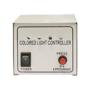 контроллер до 100м