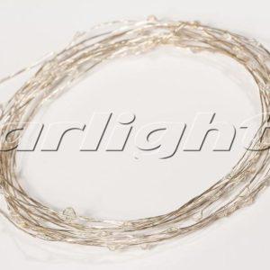 Светодиодный декор / Декоративные нити WR-5000 герметичные WR 12V 20 LED 1608; Изображение товаров: 017999 Светодиодная нить WR-5000-12V-Warm (1608, 100LED); 017998 Светодиодная нить WR-5000-12V-White (1608, 100LED); 017995 Светодиодная нить WR-5000-12V-Blue (1608, 100LED); 017994 Светодиодная нить WR-5000-12V-Green (1608, 100LED); 017993 Светодиодная нить WR-5000-12V-Yellow (1608,100LED); 017992 Светодиодная нить WR-5000-12V-Orange (1608,100LED); 018123 Светодиодная нить WR-5000-12V-Red (1608, 100LED); 018005 Светодиодная нить WR-5000-12V-RGB (1608, 100LED)