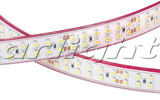 Светодиодные ленты / Ленты LUX smd 3528 герметич. RTW 24V 240 2x2; Изображение товаров: 014958 Лента RTW 2-5000P 24V White 2x2 (3528,1200LED,LUX; 014953 Лента RTW 2-5000P 24VDay White2x2(3528,1200LED,LUX; 014954 Лента RTW 2-5000P 24V Warm 2x2 (3528,1200 LED,LUX