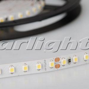 Светодиодные ленты / Ленты LUX smd 3528 открытые RT 24V 120 2x; Изображение товаров: 013747 Лента RT 2-5000 24V Cool 2x (3528, 600 LED, LUX); 010347 Лента RT 2-5000 24V White 2X (3528, 600 LED, LUX); 011581 Лента RT 2-5000 24V Day White 2x(3528,600 LED,LUX); 010346 Лента RT 2-5000 24V Warm 2x (3528, 600 LED, LUX); 018090 Лента RT 2-5000 24V S-Warm 2x (3528, 600 LED, LUX); 015899 Лента RT 2-5000 24V Pink 2X (3528, 600 LED, LUX)