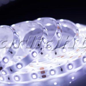 Светодиодные ленты / Ленты LUX smd 3528 герметич. RTW 12V 60; Изображение товаров: 016836 Лента RTW 2-5000SE 12V Cool (3528, 300 LED, LUX); 014627 Лента RTW 2-5000SE 12V White (3528, 300 LED, LUX)