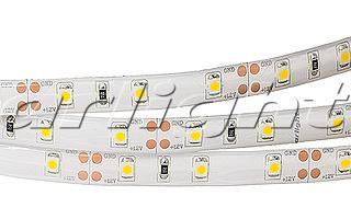 Светодиодные ленты / Ленты LUX smd 3528 герметич. RTW 12V 60; Изображение товаров: 016836 Лента RTW 2-5000SE 12V Cool (3528, 300 LED, LUX); 014627 Лента RTW 2-5000SE 12V White (3528, 300 LED, LUX); 015447 Лента RTW 2-5000SE 12V Day White (3528,300LED,LUX); 014795 Лента RTW 2-5000SE 12V Warm (3528, 300 LED, LUX); 015731 Лента RTW 2-5000SE 12V Yellow (3528, 300 LED, LUX)