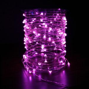 роса фиолет