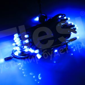 синяя гир кауч