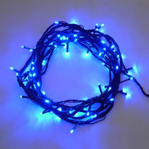 синяя чернпровод