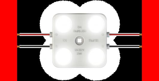 crown-opto-s4s4-1-530x270_1
