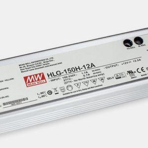 mw-150-12-hlg